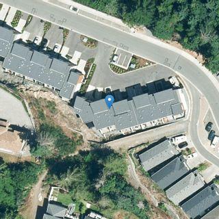 Photo 29: 113 933 Wild Ridge Way in : La Happy Valley Row/Townhouse for sale (Langford)  : MLS®# 872364