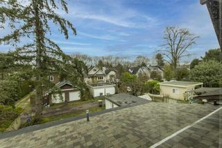 Photo 18: 3347 W 7TH Avenue in Vancouver: Kitsilano House for sale (Vancouver West)  : MLS®# R2537435