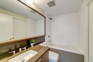 """Photo 9: 2903 2975 ATLANTIC Avenue in Coquitlam: North Coquitlam Condo for sale in """"Grand Central 3 by Intergulf"""" : MLS®# R2474182"""