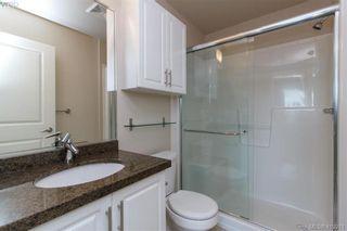 Photo 15: 217 2710 Jacklin Rd in VICTORIA: La Langford Proper Condo for sale (Langford)  : MLS®# 829692