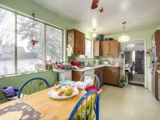 """Photo 9: 3901 TUPPER Street in Vancouver: Cambie House for sale in """"Douglas Park"""" (Vancouver West)  : MLS®# R2256298"""