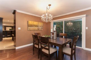Photo 12: 5110 214 Street in Langley: Murrayville House for sale : MLS®# R2126801