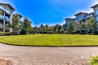 "Photo 15: 315 15380 102A Avenue in Surrey: Guildford Condo for sale in ""CHARLTON PARK"" (North Surrey)  : MLS®# R2599892"