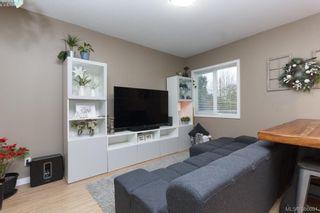 Photo 6: 855 Craigflower Rd in VICTORIA: Es Old Esquimalt House for sale (Esquimalt)  : MLS®# 777183
