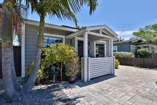 Photo 59: House for sale : 4 bedrooms : 4577 Wilson Avenue in San Diego