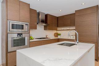 Photo 4: 203 5693 ELIZABETH Street in Vancouver: Cambie Condo for sale (Vancouver West)  : MLS®# R2473218