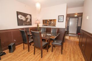 """Photo 6: 1202 1180 PINETREE Way in Coquitlam: North Coquitlam Condo for sale in """"THE FRONTENAC TOWER"""" : MLS®# R2077671"""