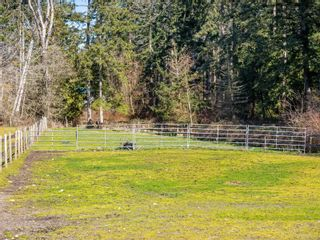 Photo 17: 2040 Saddle Dr in : PQ Nanoose House for sale (Parksville/Qualicum)  : MLS®# 870748