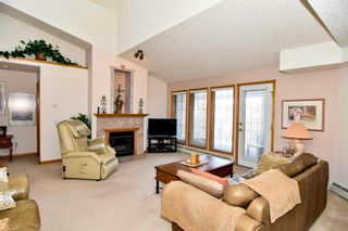 Photo 9: 334 6868 Sierra Morena Boulevard SW in Calgary: Signal Hill Apartment for sale : MLS®# A1072773