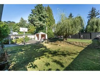 Photo 2: 5275 SPRINGDALE Court in Burnaby: Parkcrest House for sale (Burnaby North)  : MLS®# R2100952