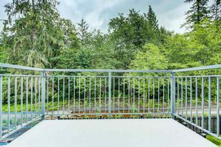 "Photo 7: 38 24076 112 Avenue in Maple Ridge: Cottonwood MR Townhouse for sale in ""CREEKSIDE MAPLE HEIGHTS"" : MLS®# R2474697"