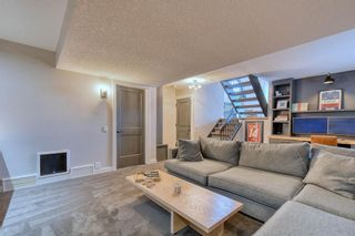 Photo 43: 5919 Coach Hill Road in Calgary: Coach Hill Detached for sale : MLS®# A1069389