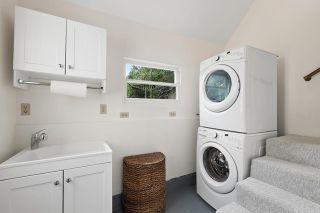 Photo 15: House for sale : 3 bedrooms : 4360 Coronado Avenue in San Diego