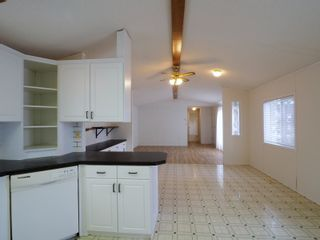 Photo 7: 26 Mount Stephen Avenue in Austin: House for sale : MLS®# 202102534