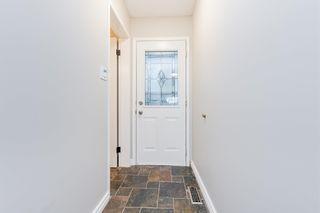 Photo 4: 78 501 Youville Drive E in Edmonton: Zone 29 House Half Duplex for sale : MLS®# E4255513