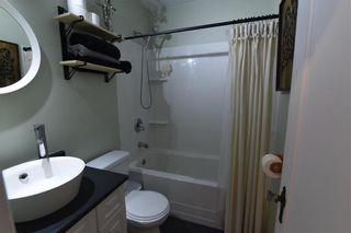 Photo 24: 11 Fifth Avenue in Winnipeg: Residential for sale (2D)  : MLS®# 202120535