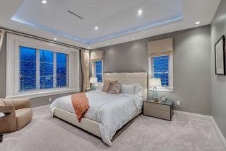 Photo 20: Luxury Point Grey Home