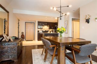 "Photo 6: 208 1212 MAIN Street in Squamish: Downtown SQ Condo for sale in ""AQUA"" : MLS®# R2366712"