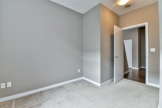 Photo 17: 301 39 SIXTH STREET in New Westminster: Downtown NW Condo for sale : MLS®# R2044508