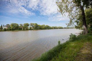 Photo 41: 692 Kildonan Drive in Winnipeg: Fraser's Grove Residential for sale (3C)  : MLS®# 202023058