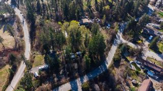 Photo 6: 3281 Hall Road, in Kelowna: Vacant Land for sale : MLS®# 10232100