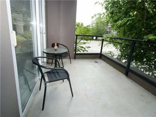 """Photo 15: 3 7080 ST. ALBANS Road in Richmond: Brighouse South Townhouse for sale in """"MONACO AT THE PALMS"""" : MLS®# V1133907"""