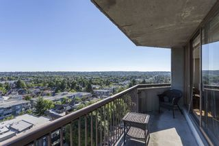 Photo 4: 1006 2445 W 3RD AVENUE in Vancouver: Kitsilano Condo for sale (Vancouver West)  : MLS®# R2004130
