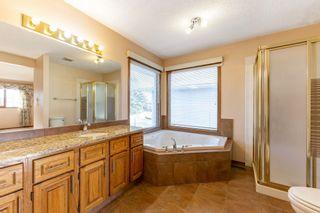 Photo 21: 1393 FALCONER Road in Edmonton: Zone 14 House for sale : MLS®# E4262757