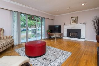 Photo 2: 11062 PATRICIA Drive in Delta: Nordel House for sale (N. Delta)  : MLS®# R2225323