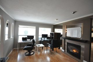 Photo 4: 4674 London Crescent in Ladner: Holly House for sale : MLS®# R2236168