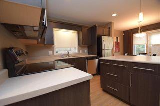 Photo 5: 44 1150 St Anne's Road in Winnipeg: River Park South Condominium for sale (2F)  : MLS®# 202122988