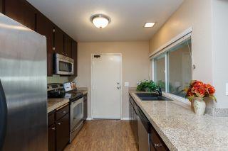 Photo 3: POWAY Condo for sale : 3 bedrooms : 13625 Comuna Dr.