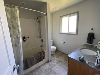 Photo 22: 6675 Cherry Creek Rd in : PA Alberni Valley House for sale (Port Alberni)  : MLS®# 883536