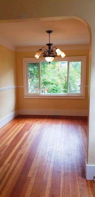 Photo 30: 3372 5th Ave in : PA Port Alberni House for sale (Port Alberni)  : MLS®# 885388