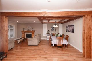"""Photo 7: 10342 JACKSON Road in Maple Ridge: Albion House for sale in """"Thornhill Heights"""" : MLS®# R2537118"""