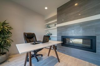 Photo 4: 96 CREEMANS Crescent in Winnipeg: Charleswood Residential for sale (1H)  : MLS®# 202111111