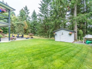 Photo 52: 6015 JOSEPH PLACE in NANAIMO: Na Pleasant Valley House for sale (Nanaimo)  : MLS®# 819702