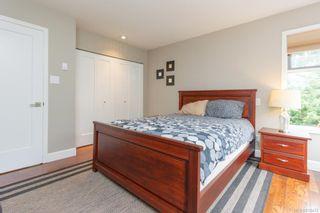 Photo 17: 2200 McIntosh Rd in SHAWNIGAN LAKE: ML Shawnigan House for sale (Malahat & Area)  : MLS®# 810475