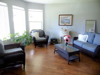 Photo 2: 5914 Kennedy Street in Summerland: House for sale : MLS®# 166537