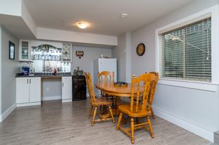 """Photo 23: 21137 77B Street in Langley: Willoughby Heights Condo for sale in """"Shaughnessy Mews"""" : MLS®# R2114383"""