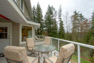 Photo 30: 260 ALPINE Drive: Anmore House for sale (Port Moody)  : MLS®# R2562585