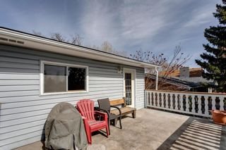 Photo 6: 448 Dalmeny Hill NW in Calgary: Dalhousie Detached for sale : MLS®# A1091772