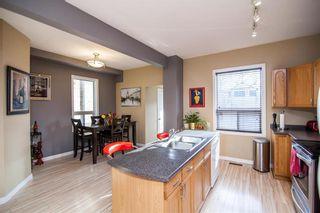 Photo 9: 707 Strathcona Street in Winnipeg: Residential for sale (5C)  : MLS®# 202010276