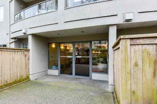 Photo 31: 308 7475 138 Street in Surrey: East Newton Condo for sale : MLS®# R2539655