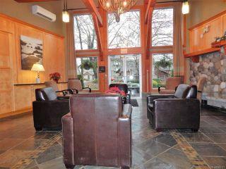 Photo 8: 107 1800 Riverside Lane in COURTENAY: CV Courtenay City Condo for sale (Comox Valley)  : MLS®# 803111