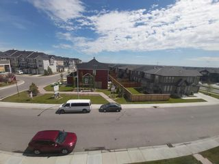 Photo 18: 398 Nolancrest Heights NW in Calgary: Nolan Hill Row/Townhouse for sale : MLS®# A1042890