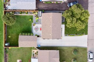 Photo 28: 62 Rizer Crescent in Winnipeg: Valley Gardens Residential for sale (3E)  : MLS®# 202122009