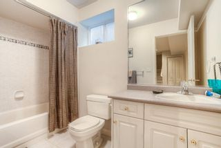 """Photo 17: 9 WILKES CREEK Drive in Port Moody: Heritage Mountain House for sale in """"TWIN CREEKS"""" : MLS®# R2025659"""