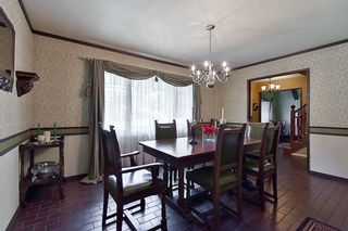 Photo 8: 6275 BUCKINGHAM Drive in Burnaby: Buckingham Heights House for sale (Burnaby South)  : MLS®# R2129834