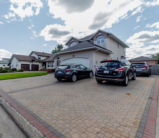 Photo 37: 1019 HERITAGE Crescent in Prince George: Heritage House for sale (PG City West (Zone 71))  : MLS®# R2611783